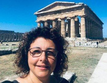 La magia di Roma e del Lazio con Barbaraetwins