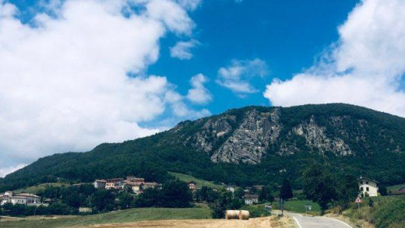 monte Valestra