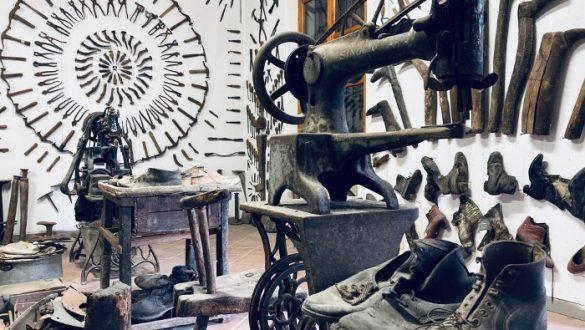 musei insoliti in Italia