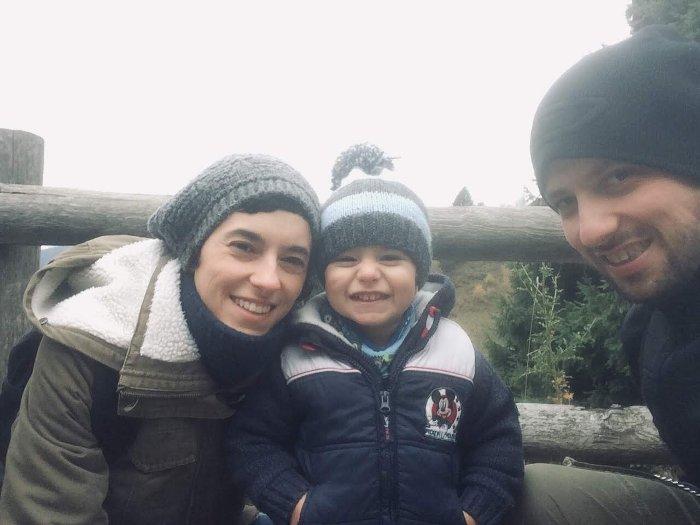 Visitare la valle di Ledro con i bambini